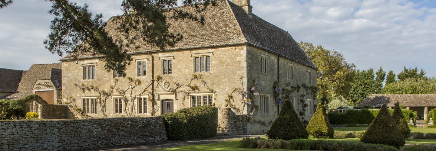 cotswold-wedding-venues-main-fullwidth