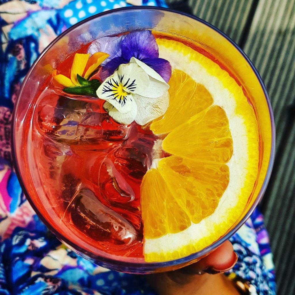 gin-spritz-1024x1024