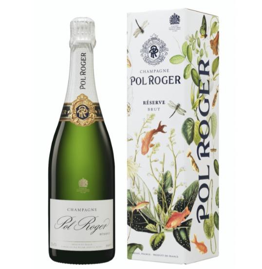 Pol-Roger